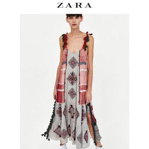 ZARA 02903052711-24