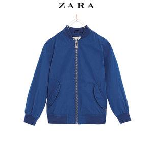 ZARA 05992671420-24