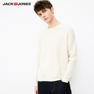 Jack Jones/杰克琼斯 A42Off