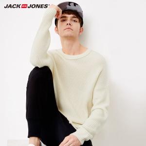 Jack Jones/杰克琼斯 A06STAPLE