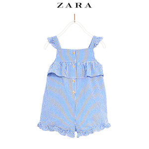 ZARA 03335064400-24