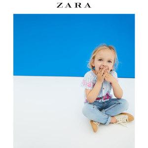 ZARA 03335069400-24