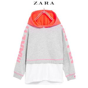 ZARA 01390104812-24