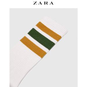 ZARA 06677404305-24