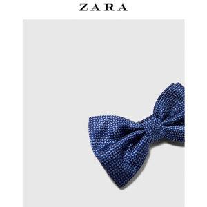 ZARA 05568423400-24