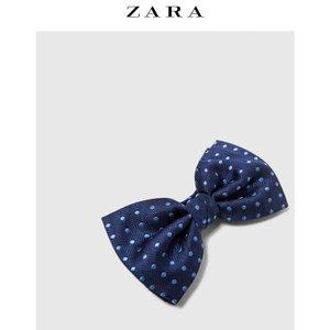 ZARA 05568417401-24