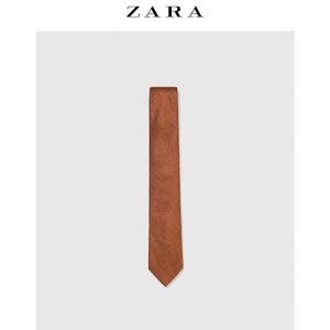 ZARA 07347445703-24