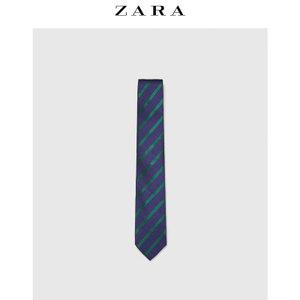 ZARA 07347447500-24