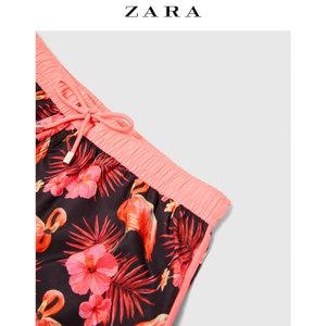 ZARA 06658403630-24