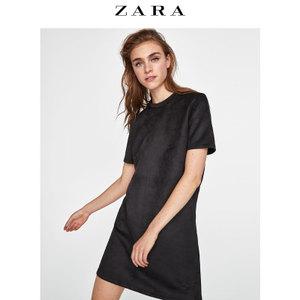 ZARA 09929953822-24