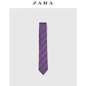 ZARA 07347446610-24