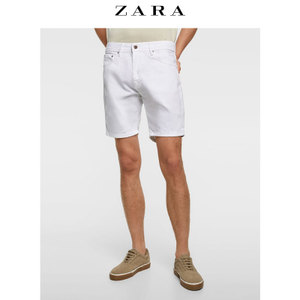 ZARA 05575433250-24