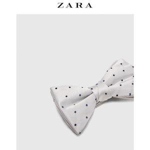 ZARA 07347420802-24
