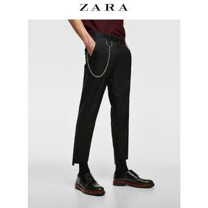 ZARA 00706438800-24