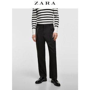 ZARA 00706439800-24