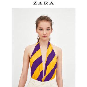 ZARA 00909304300-24