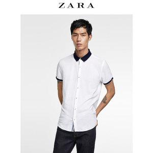 ZARA 07545437250-24