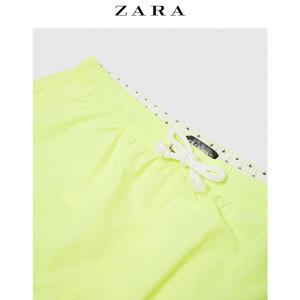 ZARA 08574400301-24