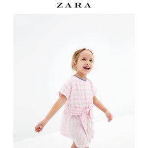 ZARA 03335081620-24