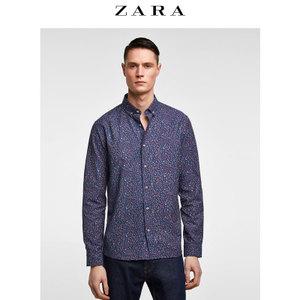 ZARA 04198428401-24