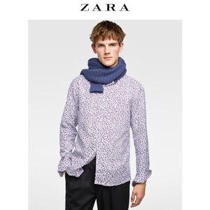 ZARA 04198428250-24