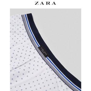 ZARA 04023403250-24