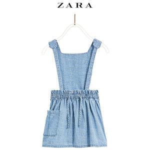 ZARA 03335063400-24