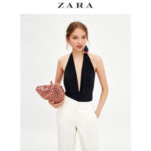 ZARA 00909304800-24