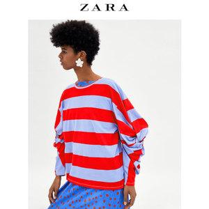 ZARA 00909301104-24
