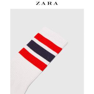 ZARA 06677404600-24