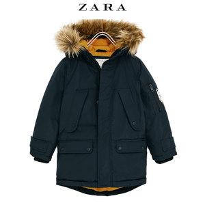 ZARA 05992670401-24