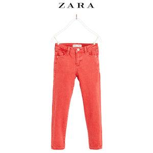 ZARA 04806603632-24