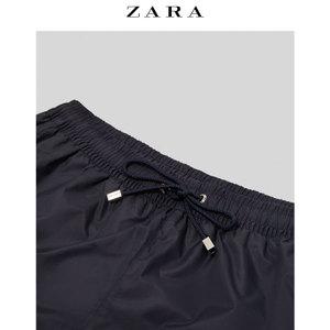 ZARA 06658400401-24