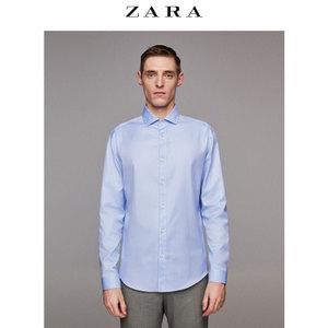 ZARA 05588401403-24