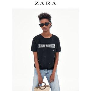 ZARA 00909303800-24