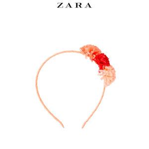 ZARA 05886643679-24