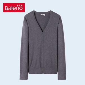 Baleno/班尼路 43074-16E
