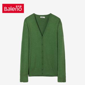 Baleno/班尼路 43074-24G