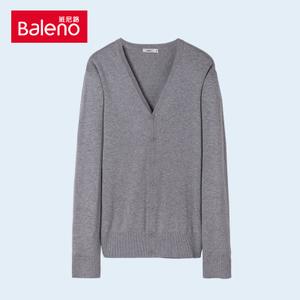 Baleno/班尼路 43074-20E