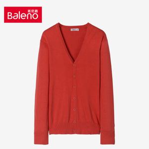 Baleno/班尼路 43074-10Q