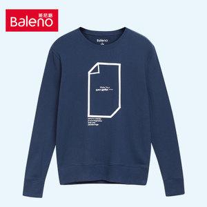 Baleno/班尼路 65014-B25