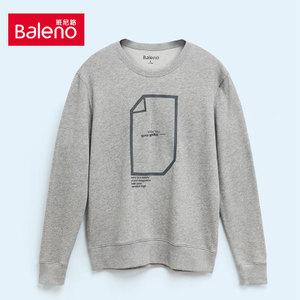 Baleno/班尼路 65014-20E