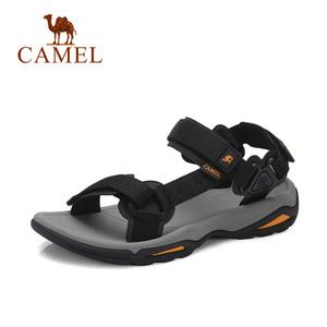 Camel/骆驼 A82162615