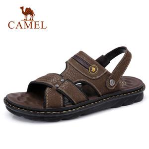 Camel/骆驼 A822287772