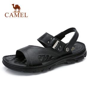 Camel/骆驼 A822211872