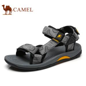 Camel/骆驼 A822162497