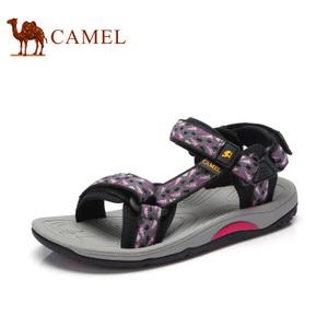 Camel/骆驼 A82162624