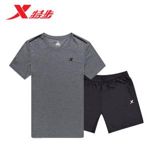 XTEP/特步 885329359001-9167