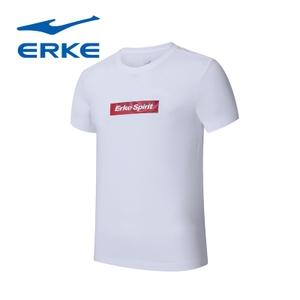 erke/鸿星尔克 L875-L700