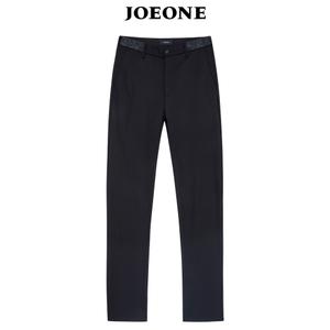 Joeone/九牧王 JB182031Y